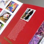 C&M2-book-Agano