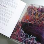 C&M2-book-Appleton