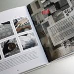 C&M2-book-Bartlett