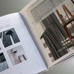 C&M2-book-Bristow