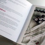 C&M2-book-Garfen
