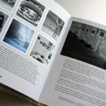 C&M2-book-Leighton-Boyce