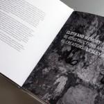 C&M2-book-Millar