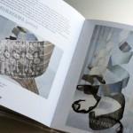 C&M2-book-Murayama