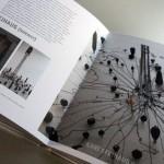 C&M2-book-Steihaug
