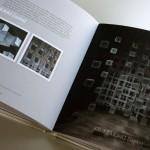 C&M2-book-Takaki