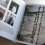 C&M2-book-Yoneyama