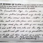 Memory (18)