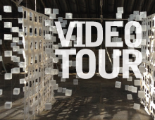 Take the video tour…
