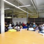 C&M{2} Seminar 2. Image 3