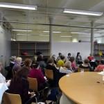 C&M{2} Seminar 2. Image 4